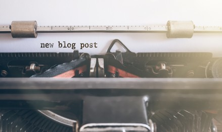 8 Tips For Starting A Successful Business Blog