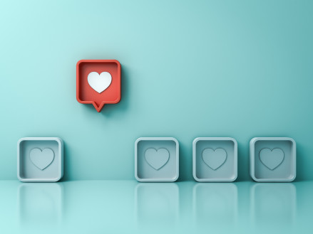 How To Effectively Build Your Brand On Instagram