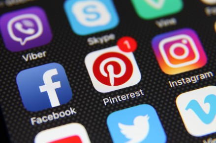 Pinterest Opens Up New Promotion Feature For All Advertisers