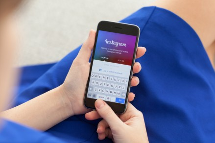 Instagram Introduces IGTV, Opening Platform To Hour-Long Videos