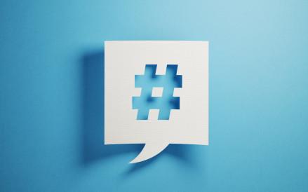 Social Media Strategies: Is Your Brand Anti-Social?