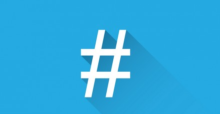 How To Effectively Use Hashtags In Social Media Marketing?