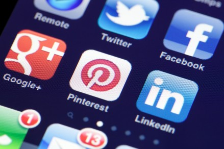 An Introduction To Pinterest Ads: From Setup To Success