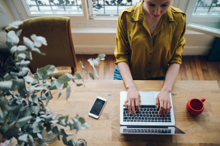 How Do You Earn Money With Blogging?