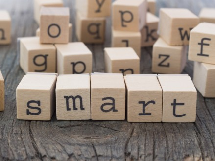 SMART goal examples that will make you a better marketer